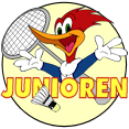 BCW_junioren